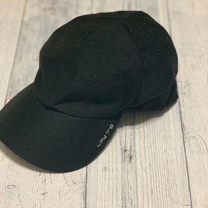5 for $25 Layer 8 Black cap